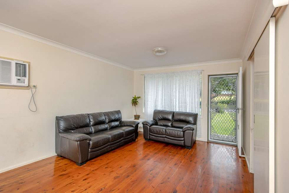 Second view of Homely house listing, 1 Lyndel Parade, Shortland NSW 2307