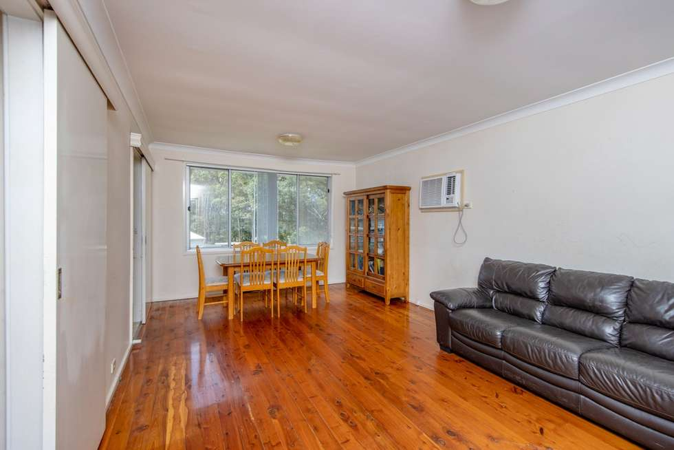Third view of Homely house listing, 1 Lyndel Parade, Shortland NSW 2307