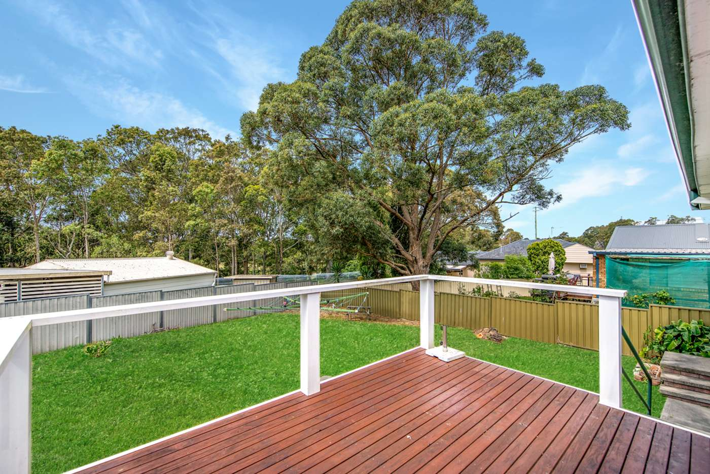 Sixth view of Homely house listing, 1 Lyndel Parade, Shortland NSW 2307