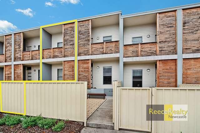 6/33 Longworth Avenue, Wallsend NSW 2287