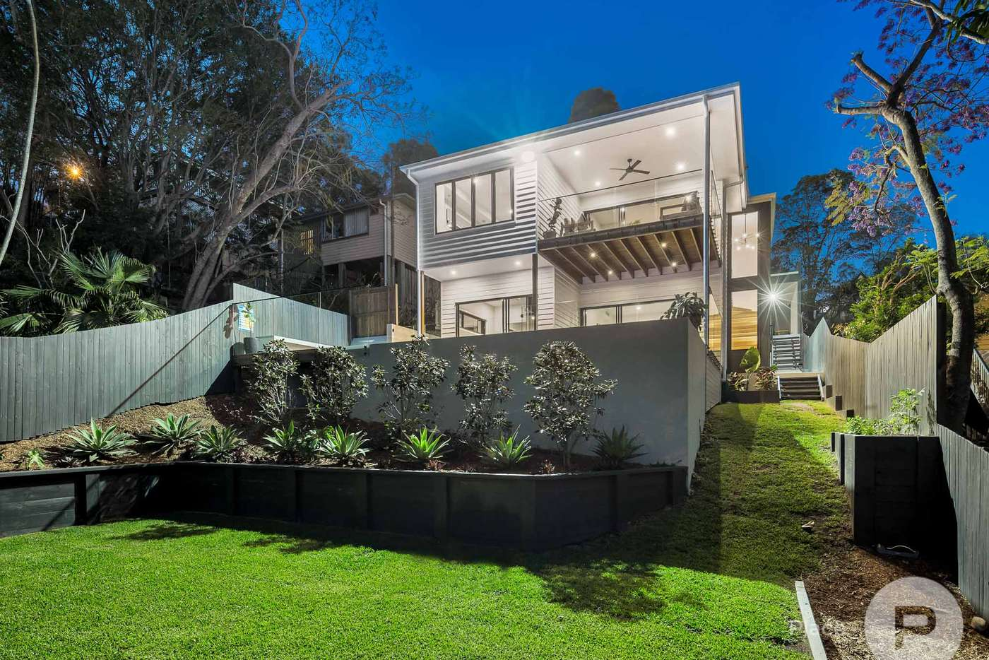 Fifth view of Homely house listing, 26 Eton Street, Toowong QLD 4066