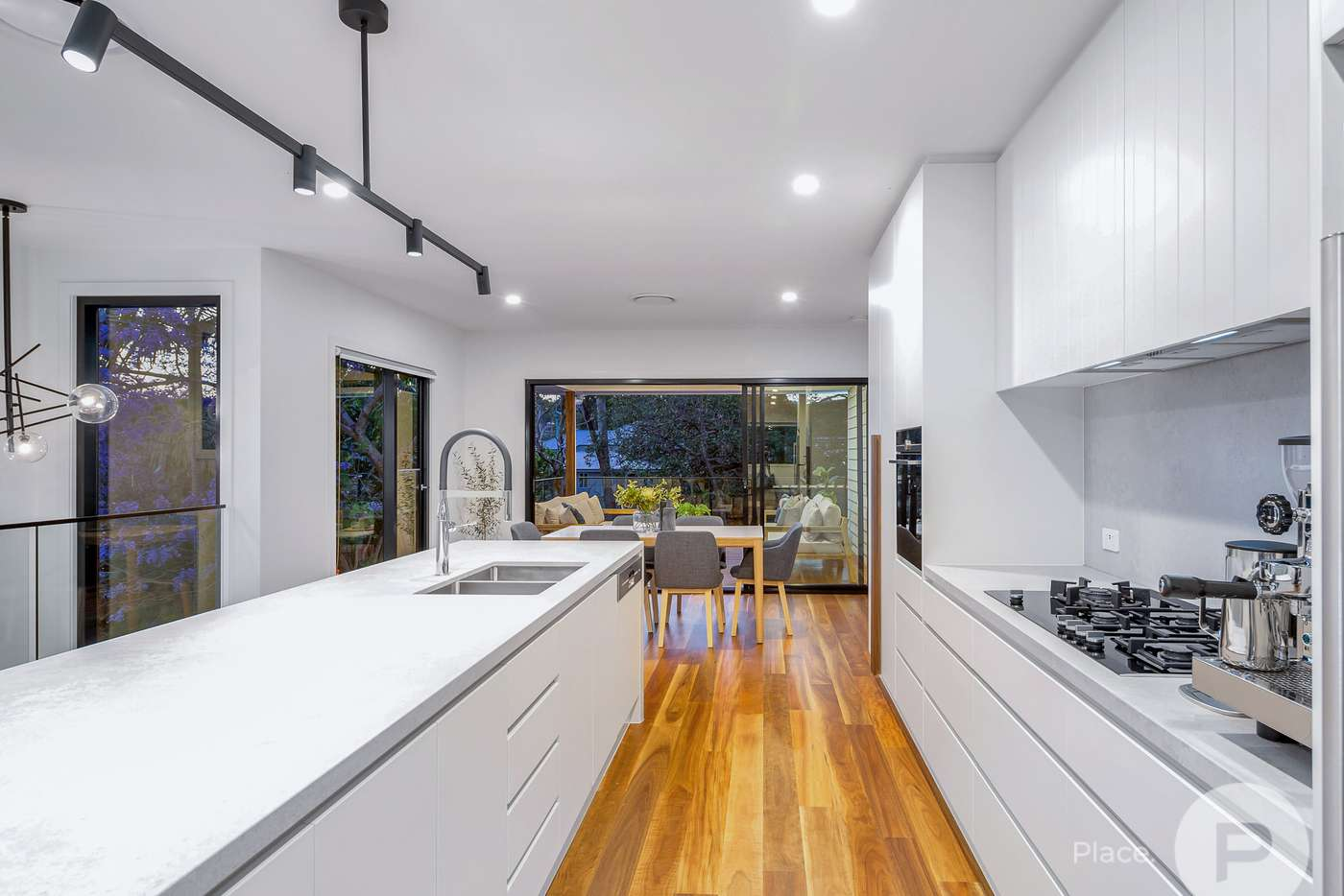 Sixth view of Homely house listing, 26 Eton Street, Toowong QLD 4066