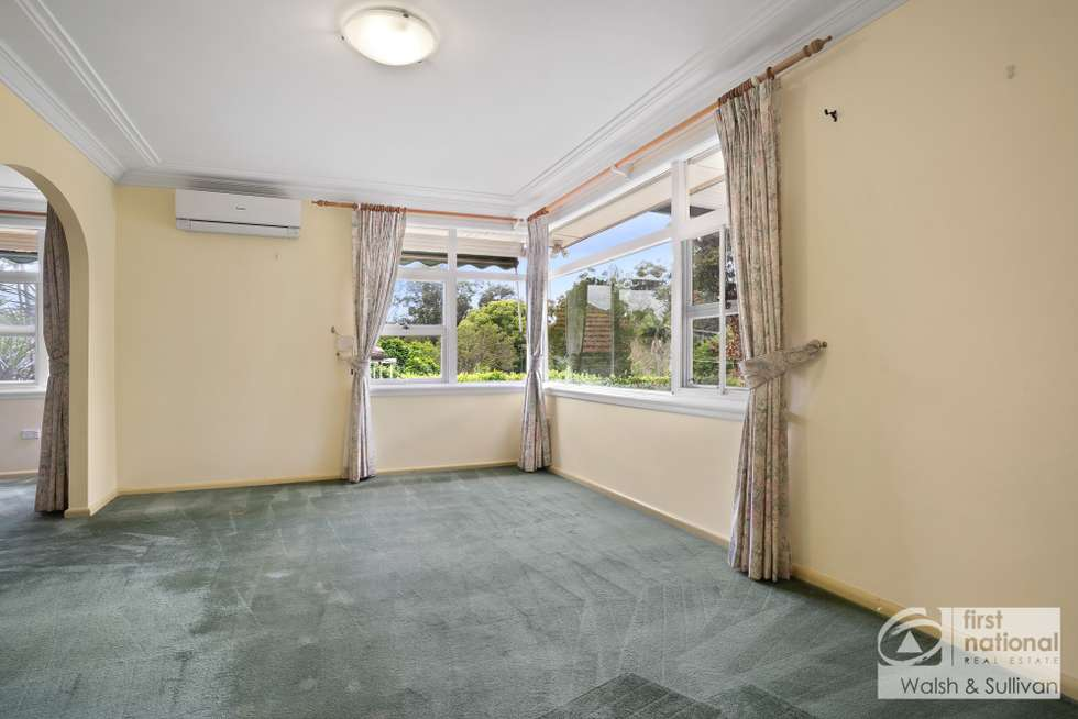 Third view of Homely house listing, 24 Ula Crescent, Baulkham Hills NSW 2153