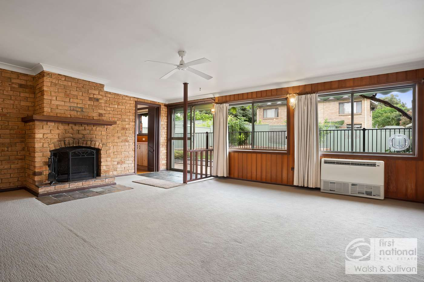 Fifth view of Homely house listing, 24 Ula Crescent, Baulkham Hills NSW 2153