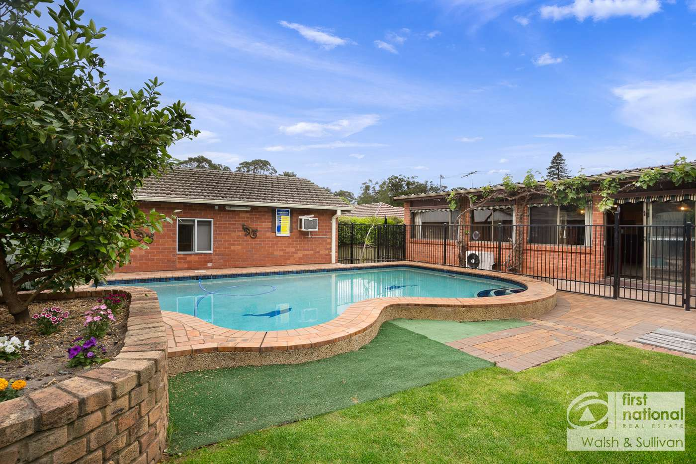Sixth view of Homely house listing, 24 Ula Crescent, Baulkham Hills NSW 2153
