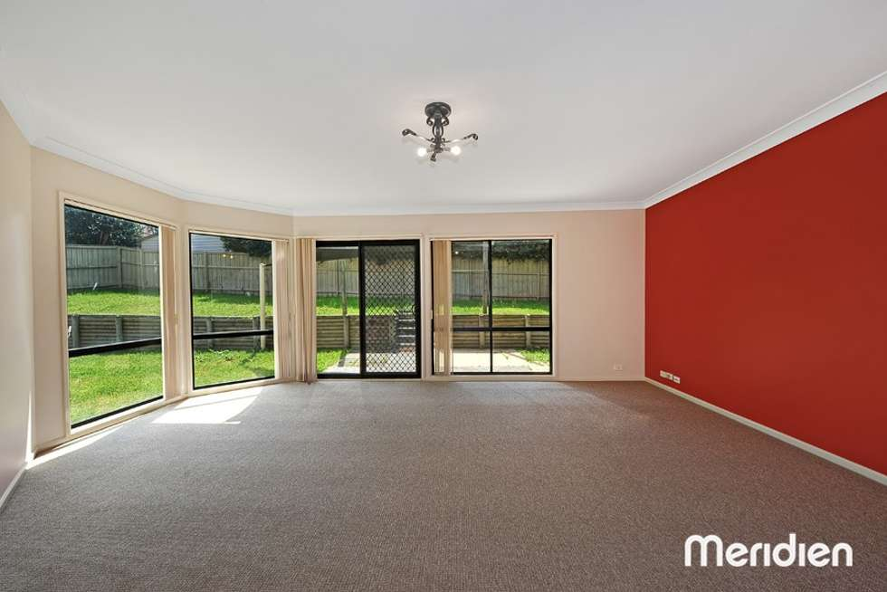 Fifth view of Homely house listing, 7 Patya Cct, Kellyville NSW 2155