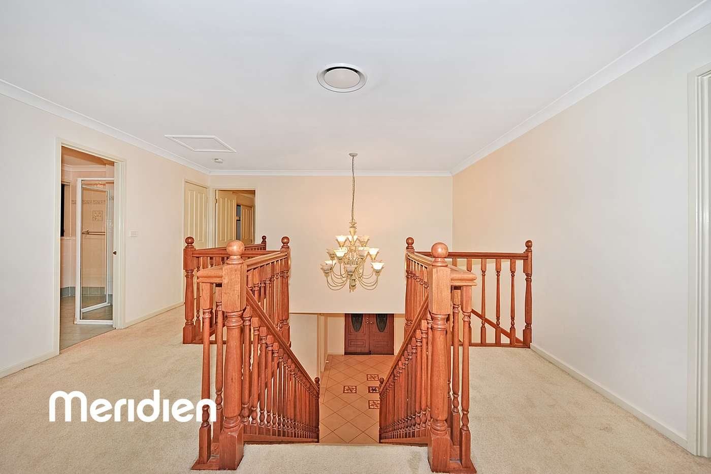 Sixth view of Homely house listing, 64 Milford Drive, Rouse Hill NSW 2155