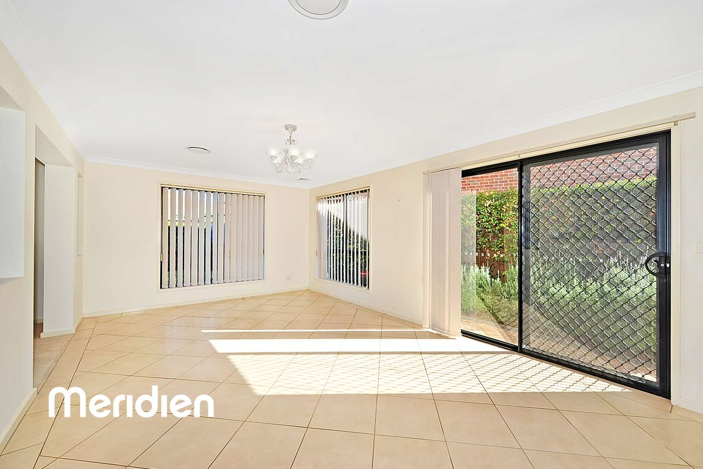 Seventh view of Homely house listing, 64 Milford Drive, Rouse Hill NSW 2155