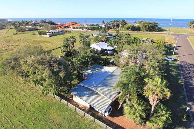 8 Bisdee Street, Coral Cove QLD 4670