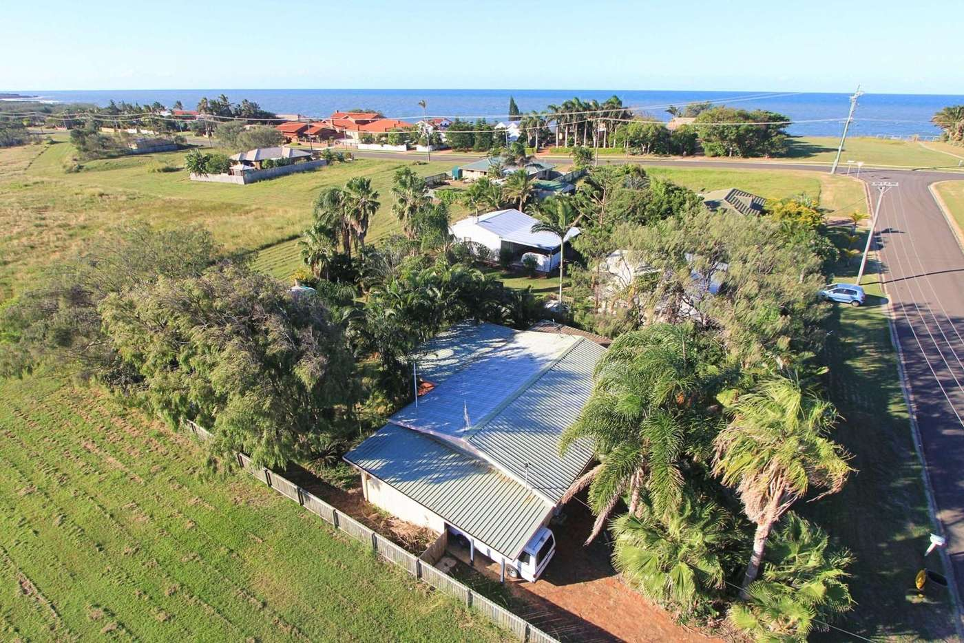 Main view of Homely house listing, 8 Bisdee Street, Coral Cove QLD 4670