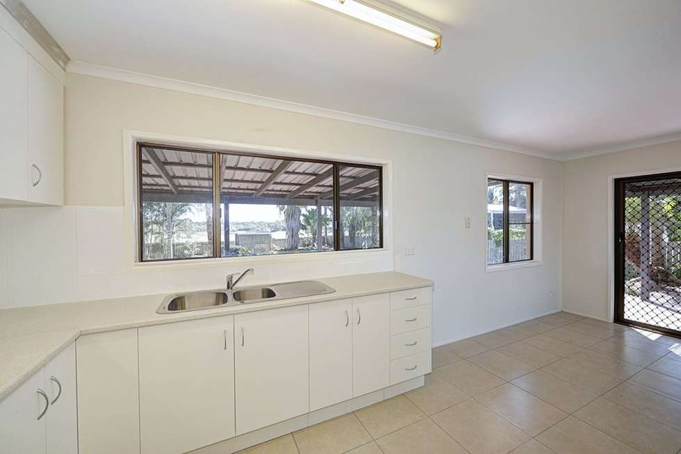 Fifth view of Homely house listing, 8 Bisdee Street, Coral Cove QLD 4670