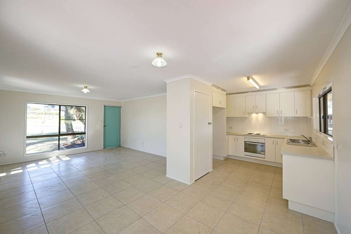 Sixth view of Homely house listing, 8 Bisdee Street, Coral Cove QLD 4670