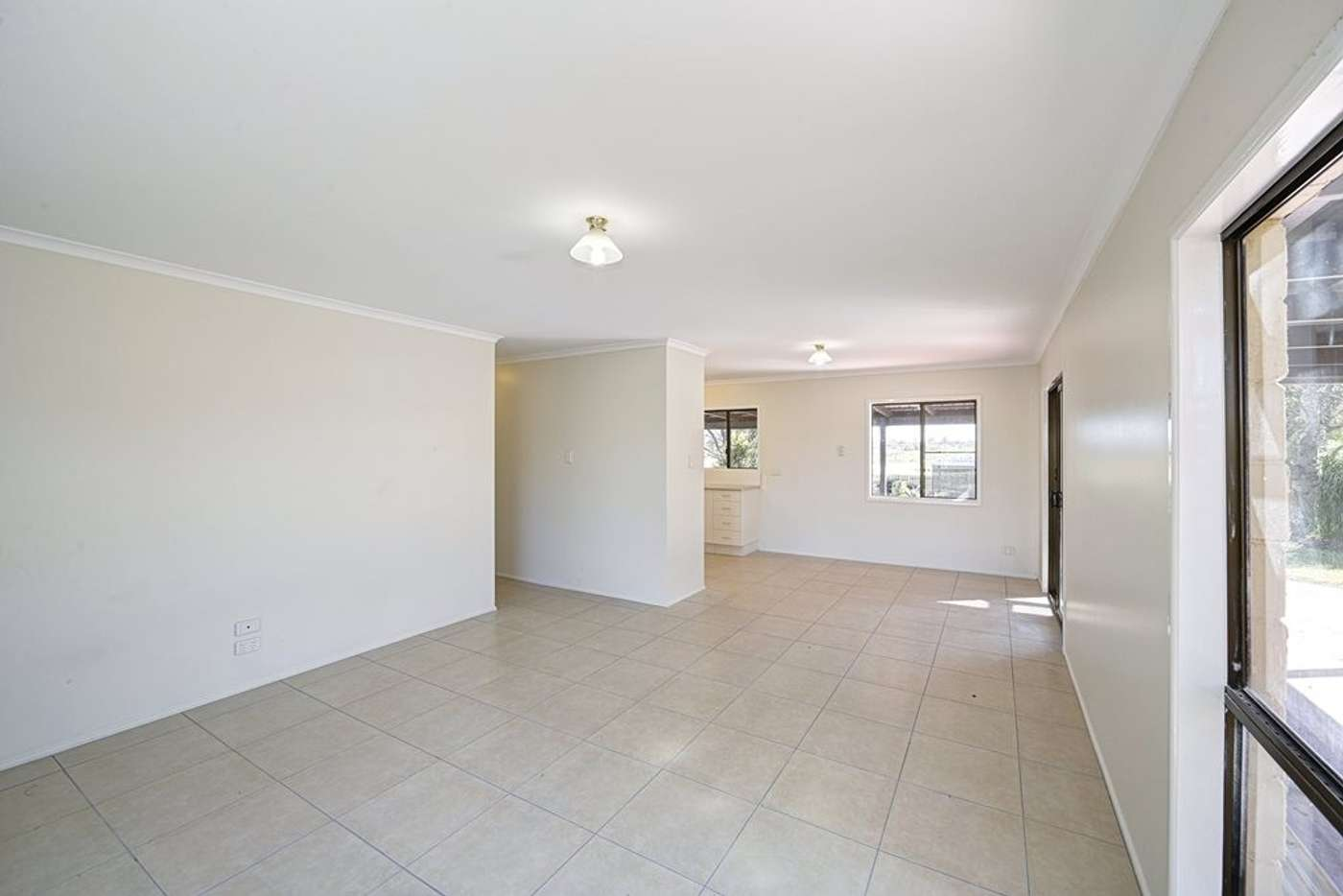 Seventh view of Homely house listing, 8 Bisdee Street, Coral Cove QLD 4670