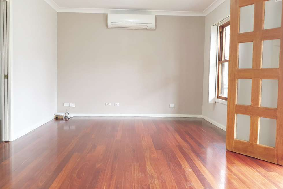 Second view of Homely house listing, 59a Ross St, North Parramatta NSW 2151