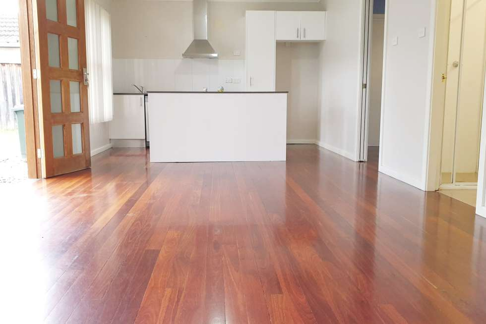 Third view of Homely house listing, 59a Ross St, North Parramatta NSW 2151