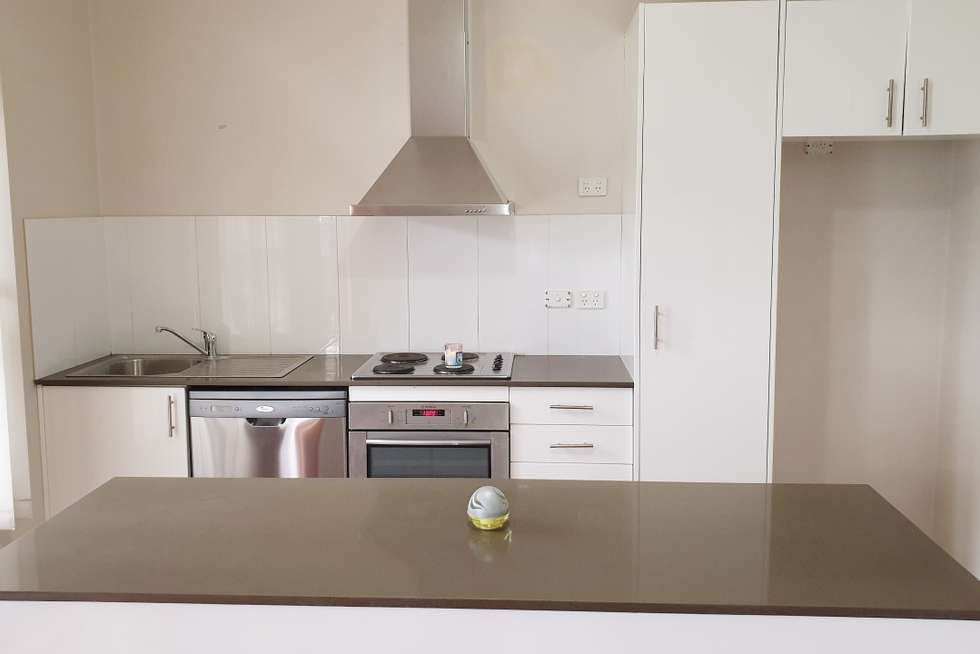 Fourth view of Homely house listing, 59a Ross St, North Parramatta NSW 2151