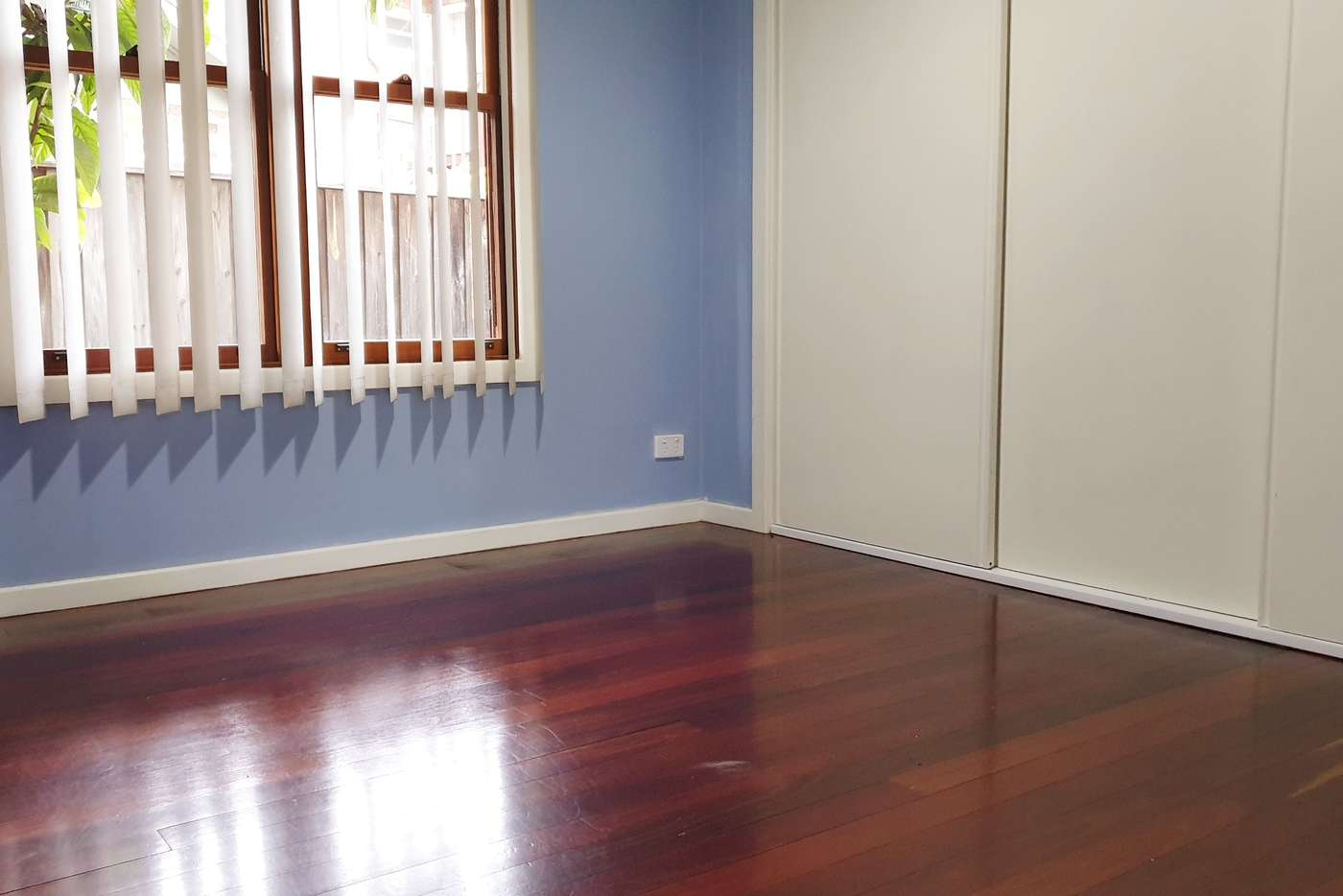 Sixth view of Homely house listing, 59a Ross St, North Parramatta NSW 2151