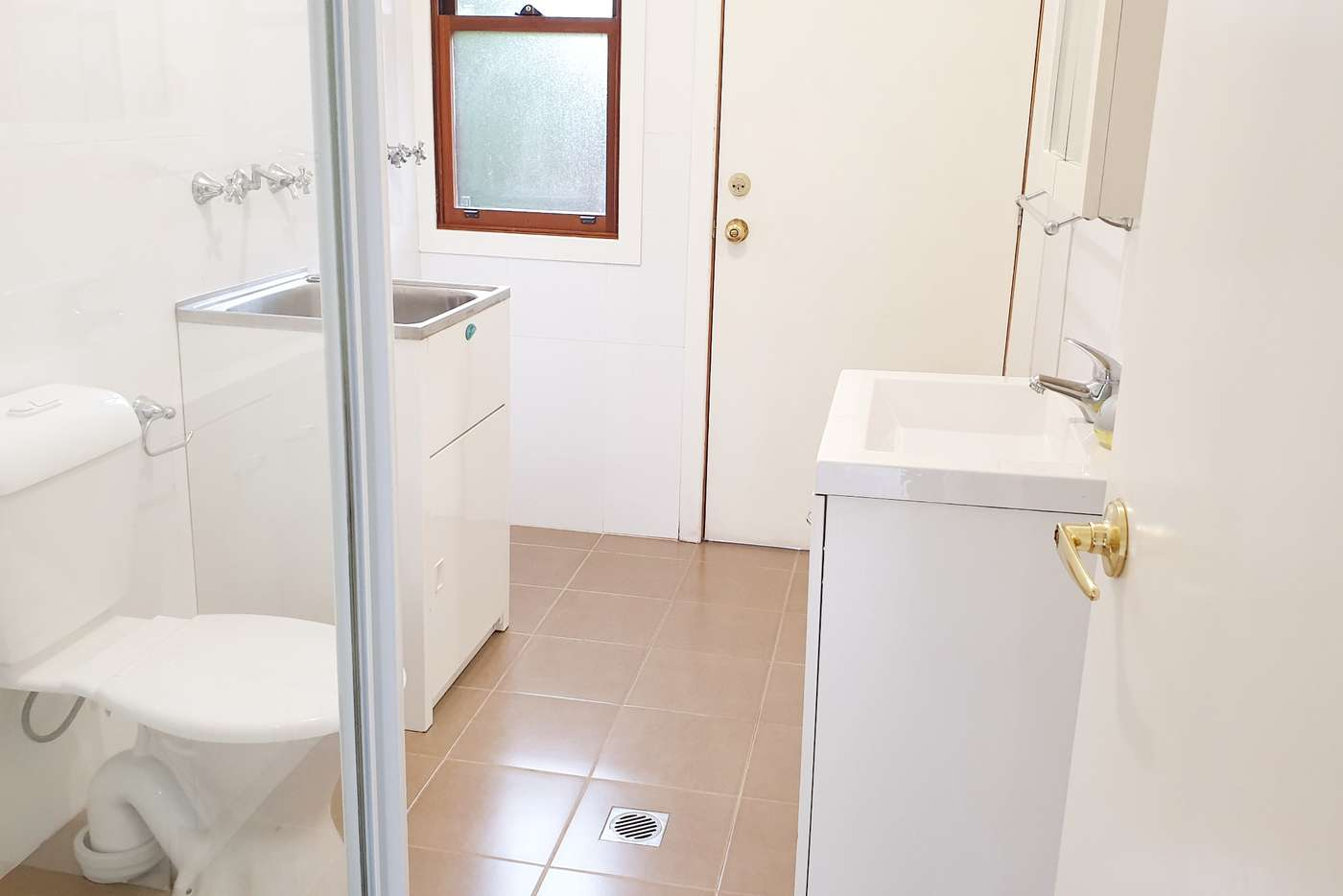 Seventh view of Homely house listing, 59a Ross St, North Parramatta NSW 2151
