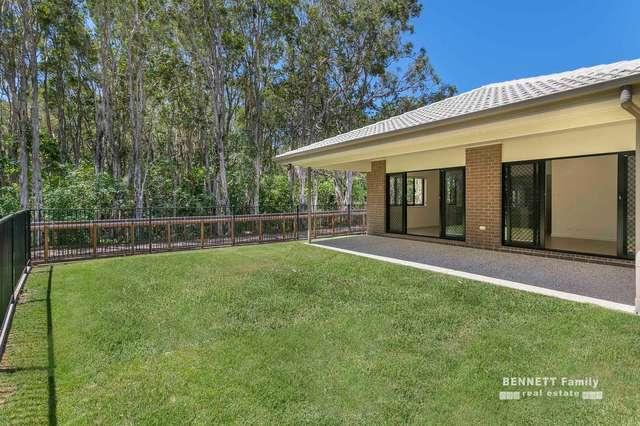 94 School Road, Victoria Point QLD 4165