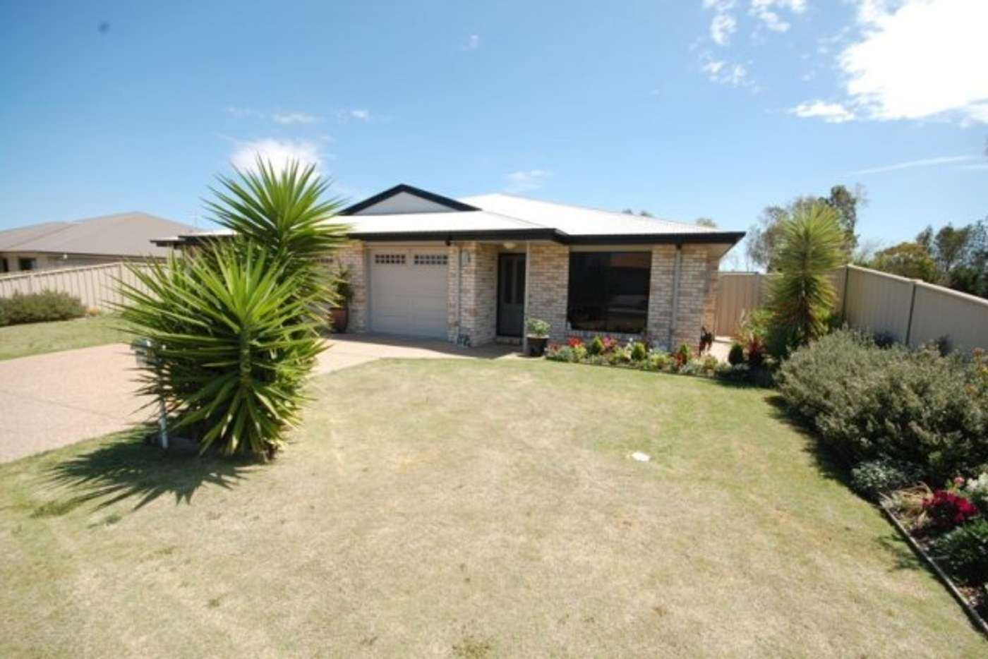Main view of Homely house listing, 2/7 Iceberg Court, Warwick QLD 4370