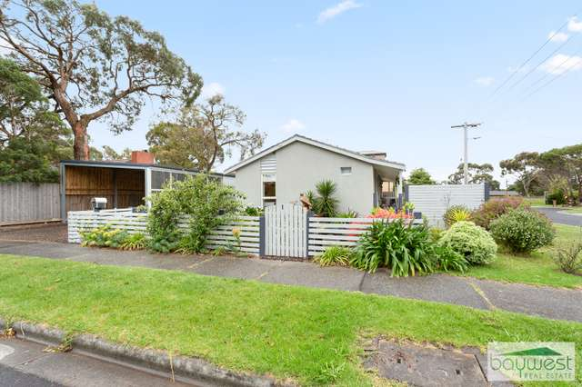 1 Plymouth Street, Hastings VIC 3915