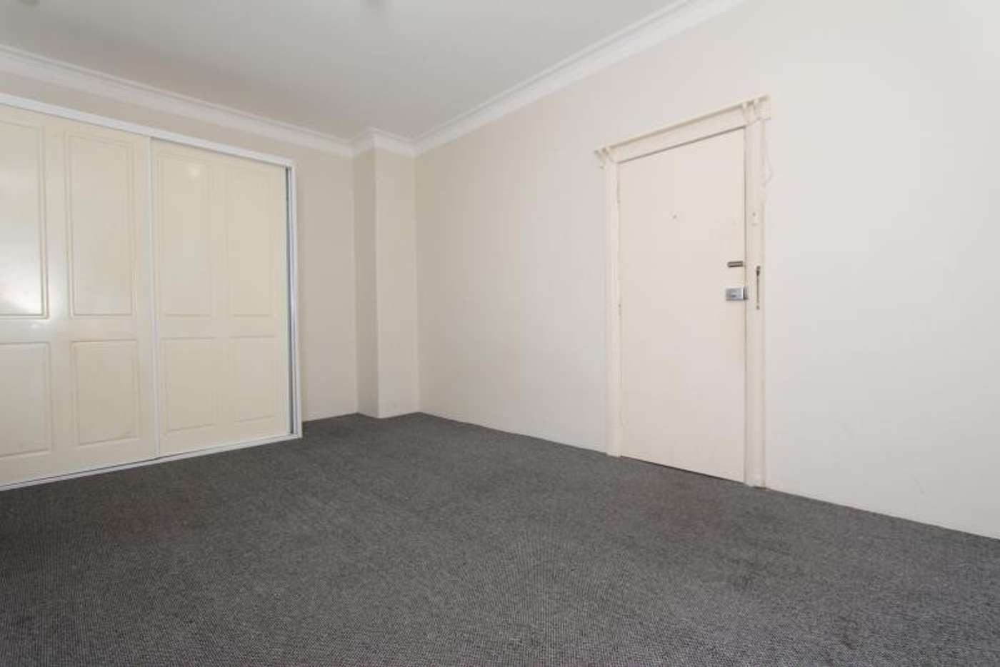 Main view of Homely apartment listing, 11/240 Campbell Parade, Bondi Beach NSW 2026