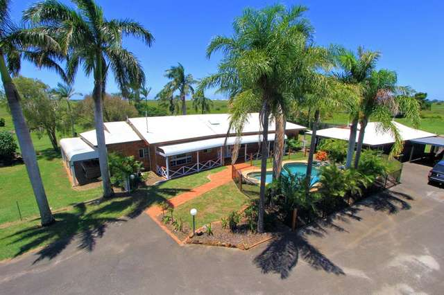 239 Seaview Road, Bargara QLD 4670