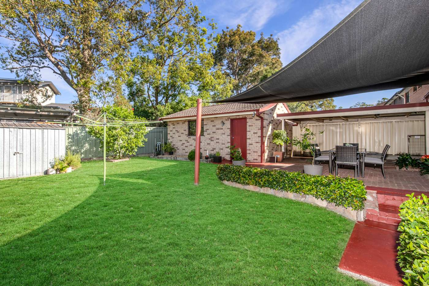 Fifth view of Homely house listing, 190 Aries Way, Elermore Vale NSW 2287