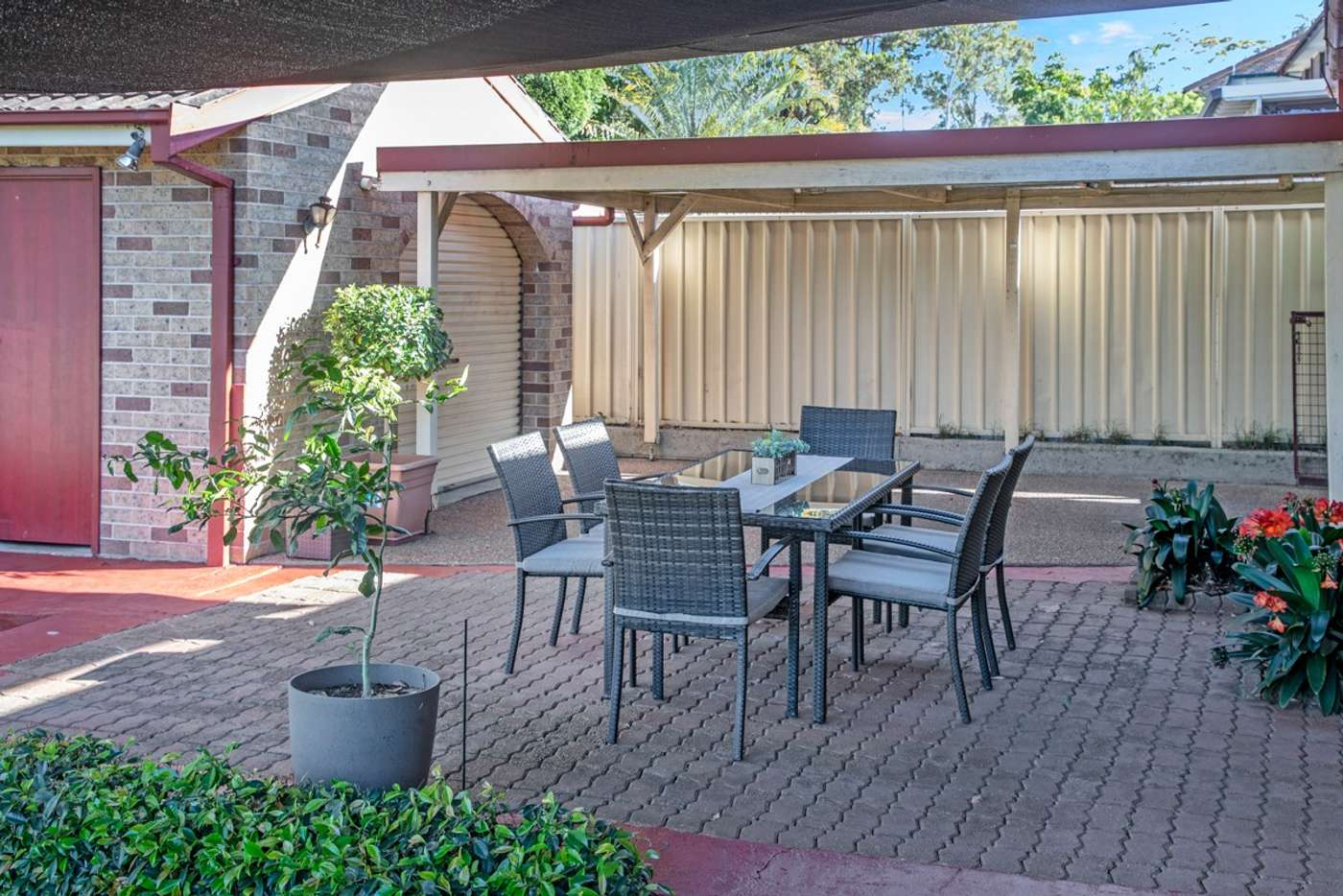 Sixth view of Homely house listing, 190 Aries Way, Elermore Vale NSW 2287