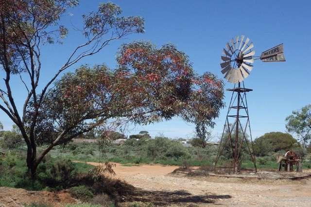9 LANDRACE ROAD, Whyalla SA 5600