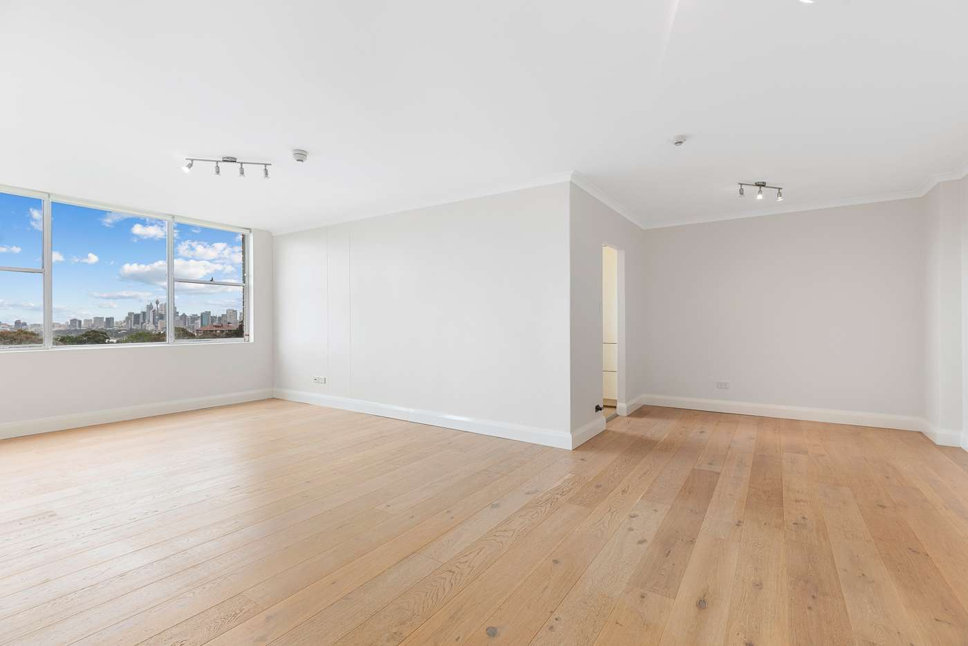 Main view of Homely apartment listing, 14/18 Cranbrook Avenue, Cremorne NSW 2090