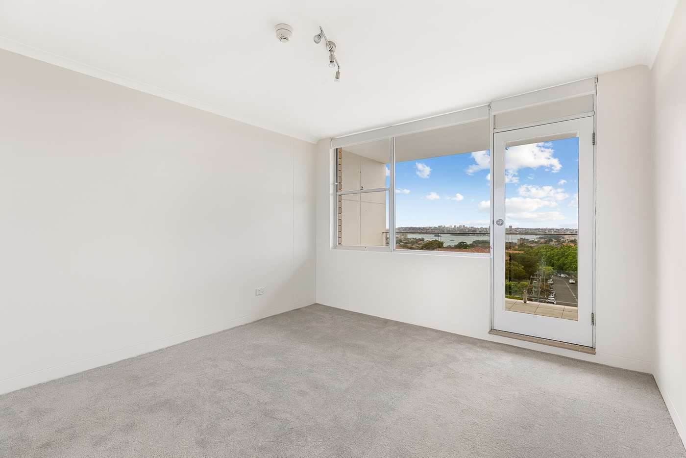 Sixth view of Homely apartment listing, 14/18 Cranbrook Avenue, Cremorne NSW 2090