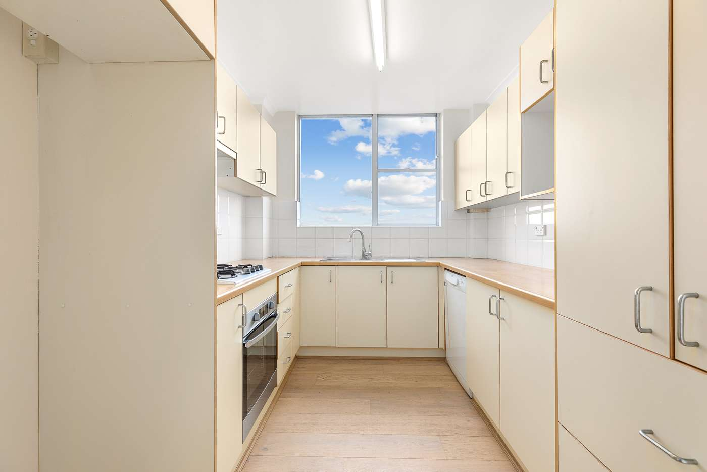Seventh view of Homely apartment listing, 14/18 Cranbrook Avenue, Cremorne NSW 2090