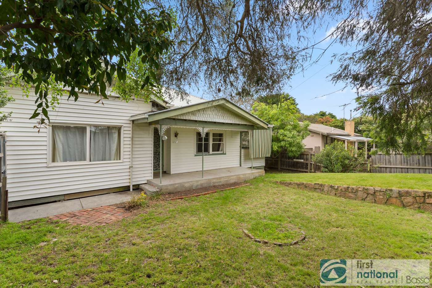 Main view of Homely house listing, 229 Eastbourne Road, Rosebud VIC 3939