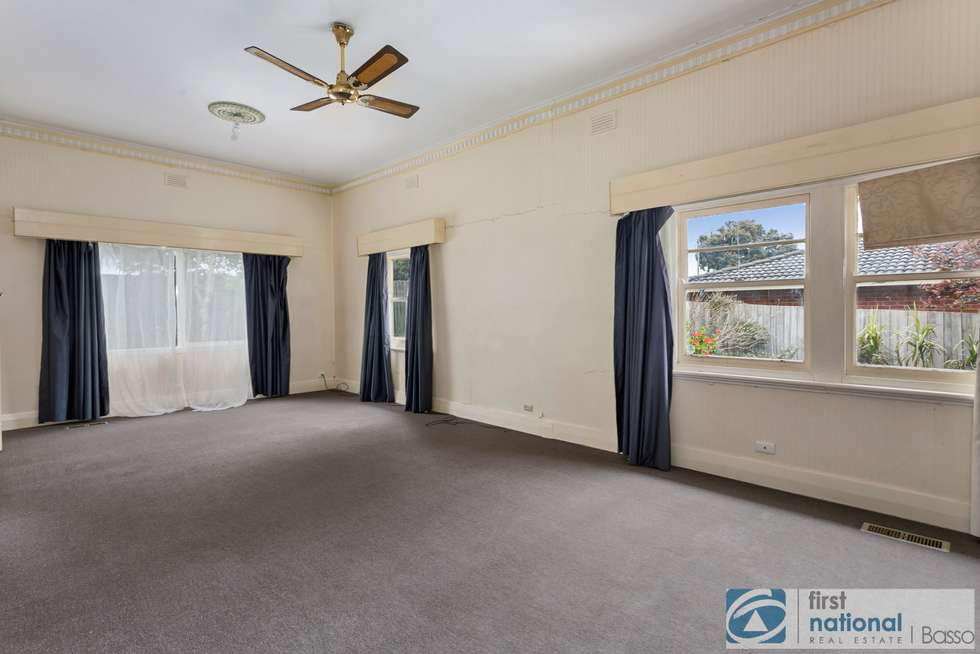 Second view of Homely house listing, 229 Eastbourne Road, Rosebud VIC 3939