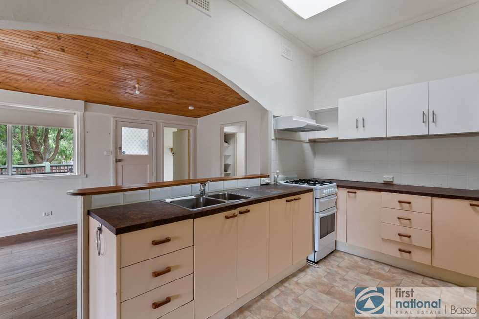 Third view of Homely house listing, 229 Eastbourne Road, Rosebud VIC 3939