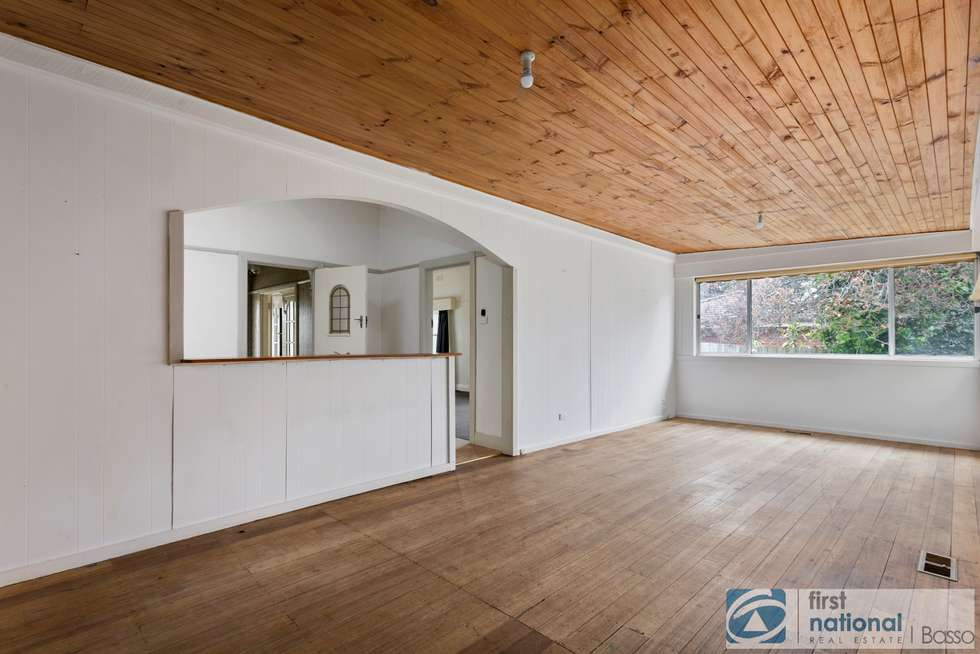 Fourth view of Homely house listing, 229 Eastbourne Road, Rosebud VIC 3939