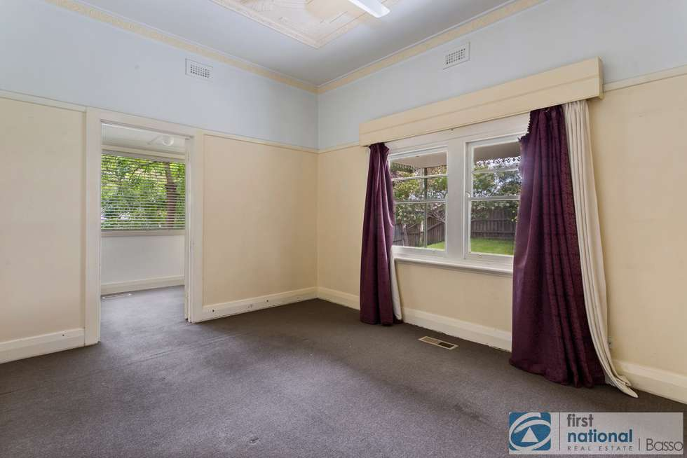 Fifth view of Homely house listing, 229 Eastbourne Road, Rosebud VIC 3939