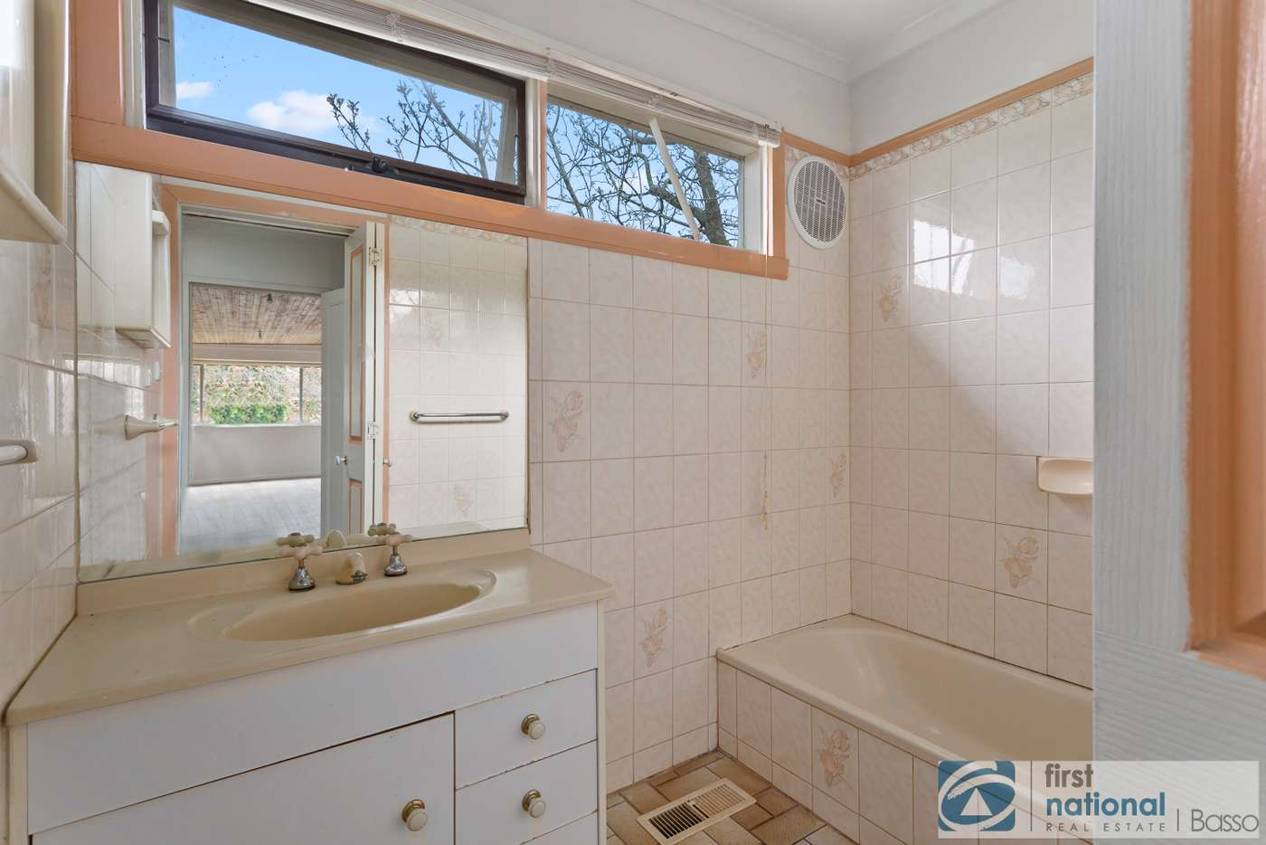 Sixth view of Homely house listing, 229 Eastbourne Road, Rosebud VIC 3939