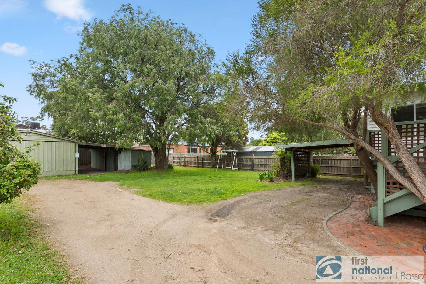 Seventh view of Homely house listing, 229 Eastbourne Road, Rosebud VIC 3939