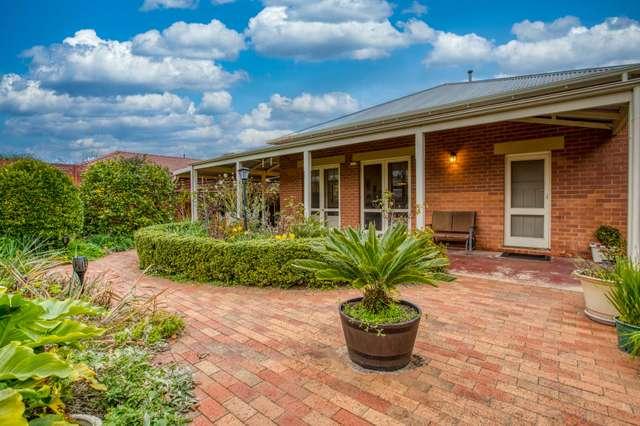 428 Guinea Street, Albury NSW 2640