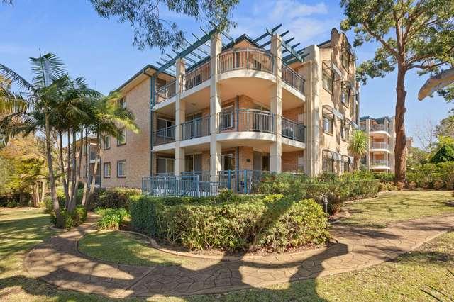 13/57-63 Cecil Avenue, Castle Hill NSW 2154