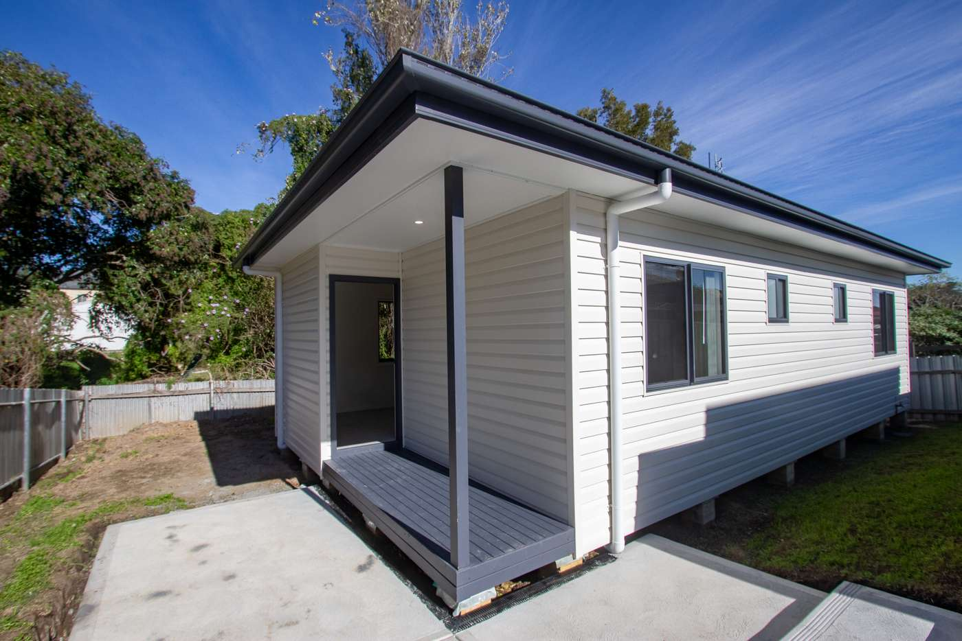 Main view of Homely house listing, 11a Fussell Street, Birmingham Gardens NSW 2287