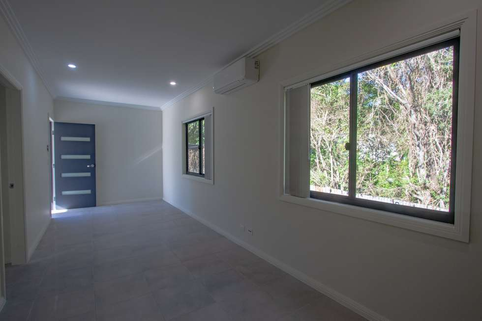 Fourth view of Homely house listing, 11a Fussell Street, Birmingham Gardens NSW 2287