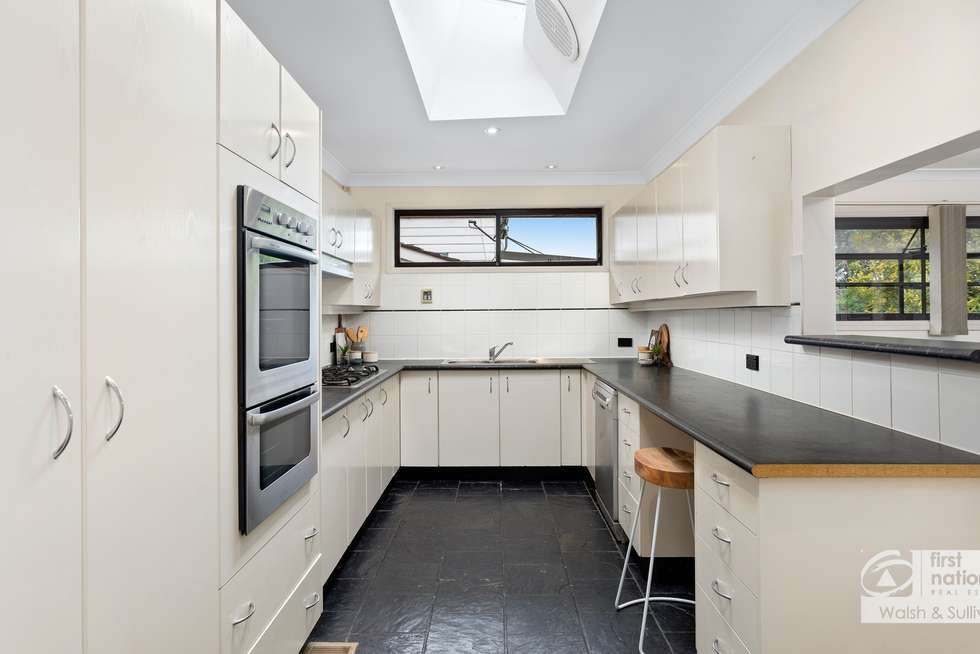 Third view of Homely house listing, 19 Selkirk Street, Winston Hills NSW 2153