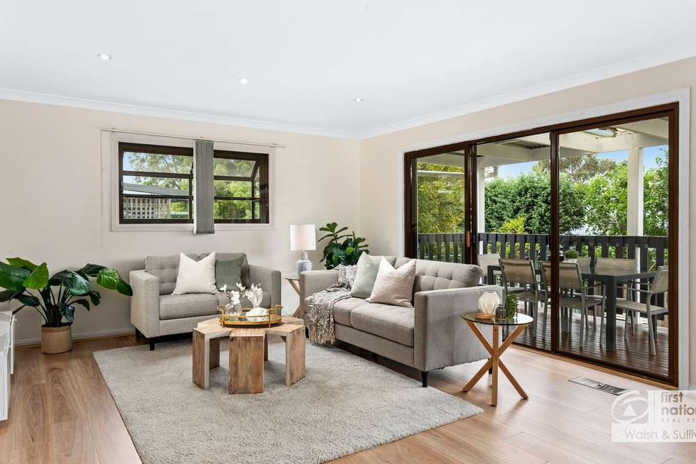 Fourth view of Homely house listing, 19 Selkirk Street, Winston Hills NSW 2153