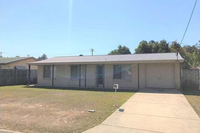 33 Lawson Street, Caboolture QLD 4510