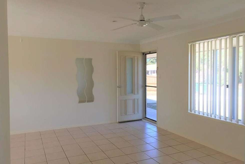 Second view of Homely house listing, 33 Lawson Street, Caboolture QLD 4510