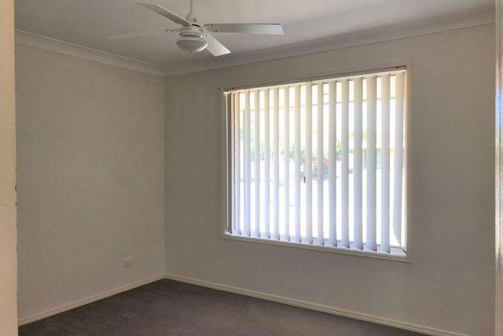 Third view of Homely house listing, 33 Lawson Street, Caboolture QLD 4510