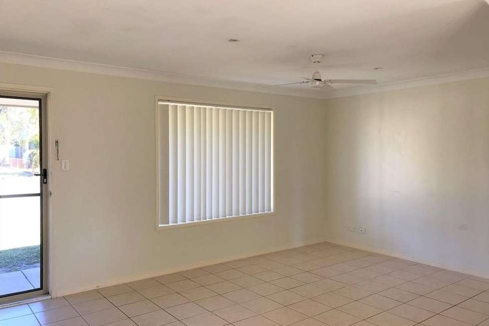 Fourth view of Homely house listing, 33 Lawson Street, Caboolture QLD 4510